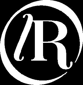 Le Rughe logo